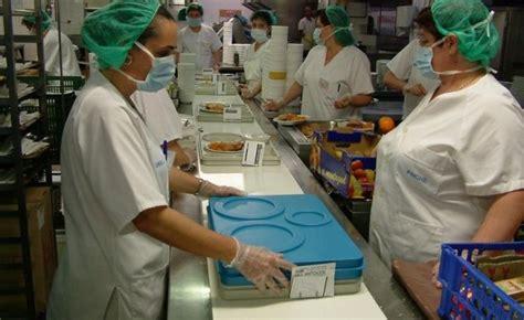 manipulador de alimentos cruz roja galicia formacion