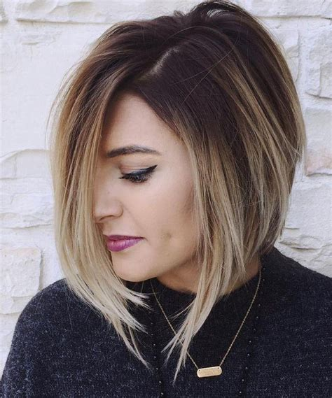 25 best ideas about short bob hairstyles on pinterest 15 ideas of edgy short bob haircuts