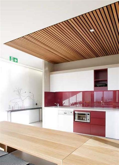 Modern Suspended Ceiling Best 25 Modern Ceiling Design Ideas On Modern