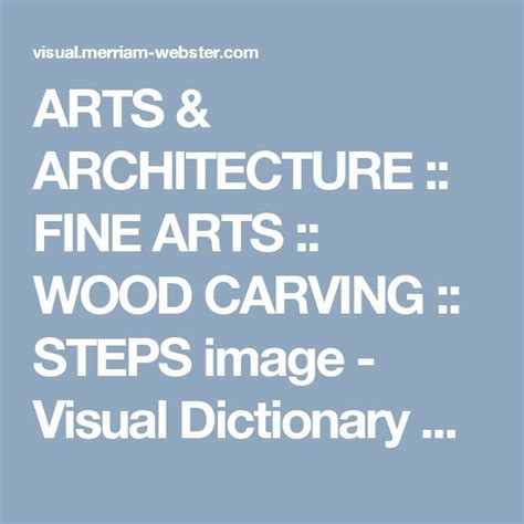 woodwork dictionary best 25 dictionaries ideas on