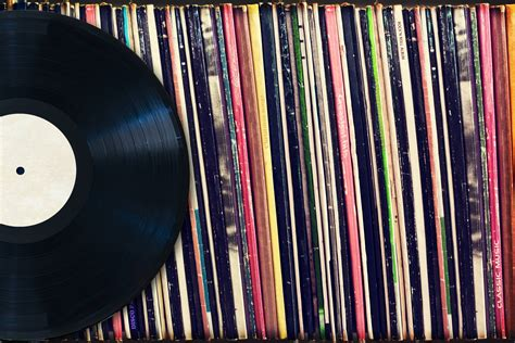 Usvi Records The Gallery For Gt Vintage Vinyl Record Covers
