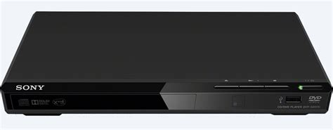 format dvd like usb dvp sr370 blu ray disc dvd players sony cd