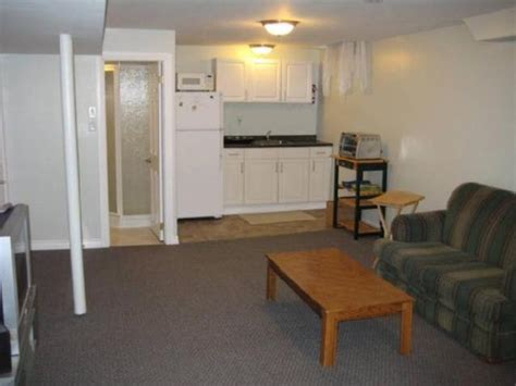 1 bedroom basement apartments for rent in brton for rent apartments basement quiet brton mitula homes