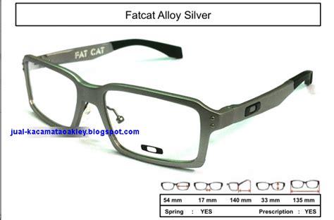 Frame Kacamata Antiradiasi Pria Wanita 09022 jual kacamata oakley bekas www panaust au