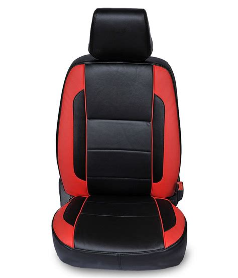 car seat covers gaadikart toyota fortuner car seat covers in automotive