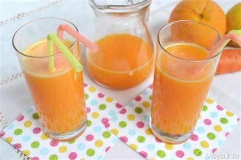 succo di frutta in casa come fare i succhi di frutta in casa misya info