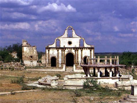 lada de guerrero antigua ciudad guerrero guerrero viejo world monuments