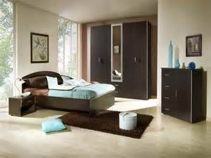 teal and brown bedroom ideas decor for bedrooms music room design walls music wall