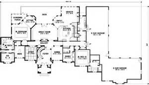 Main Floor Master House Plans floor plans master on main also 2 story house plans with main floor