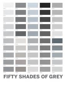shades of gray colors color gray 50 shades google search perfect paint colors pinterest