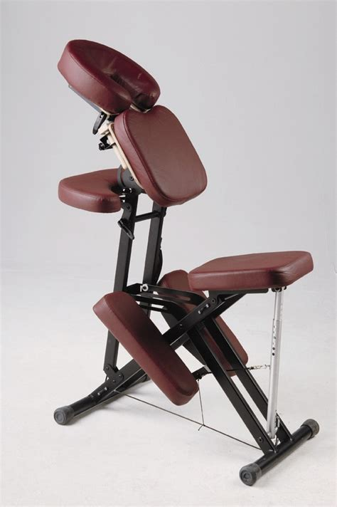 Chair Massager by About Chair
