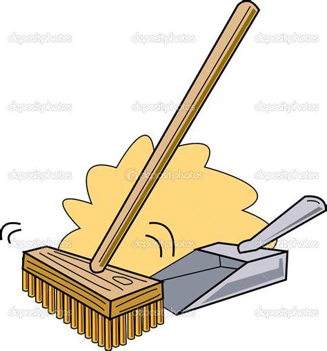 Dutpan Set Sapu Pengki broom and dustpan lobby broom set images a broom