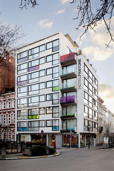 Pantone Hotel | the pantone hotel voorzieningen en recensies expedia nl