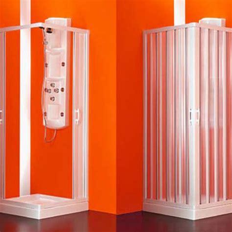 tende doccia su misura tutto per la casa zanzariere tapparelle box doccia e