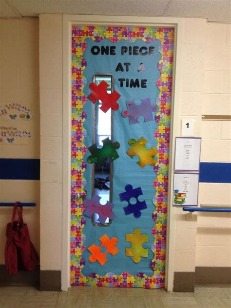themes in art education 17 best images about classroom door decorations on