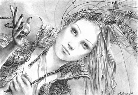 interesting pencil sketches amazing pencil wonders free images
