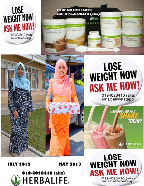 Gain Weight Now Ask Me How by Alia Halid Official
