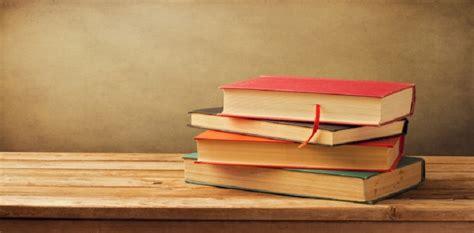 libro beautiful un toque de el futuro de los libros y la literatura