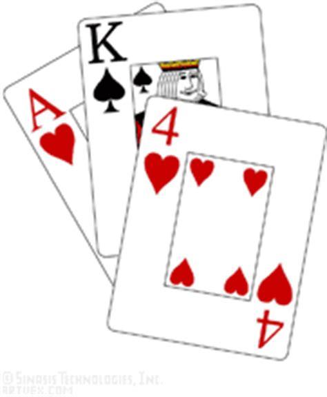 card clipart frank margosiak jr 1978 2005