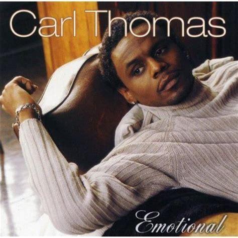 my lyrics carl carl emotional lyrics genius lyrics