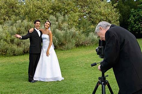 Pro Wedding Photography by Wedding Photographer Www Imgkid The Image Kid Has It