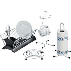 Kitchen Utensil Rack Argos by 1000 Images About Kitchen On Rack Shelf