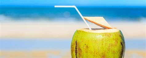 5 weight loss benefits 5 weight loss and health benefits of coconut water
