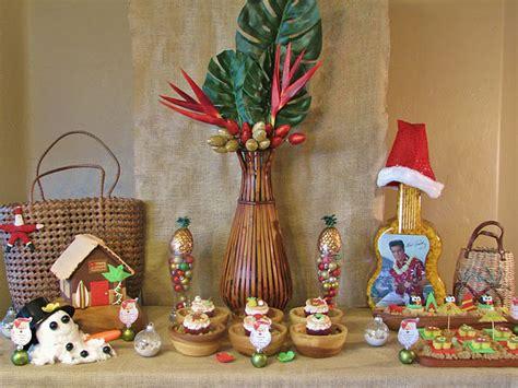 karas party ideas mele kalikimaka christmas birthday party hawaiian party karas party ideas