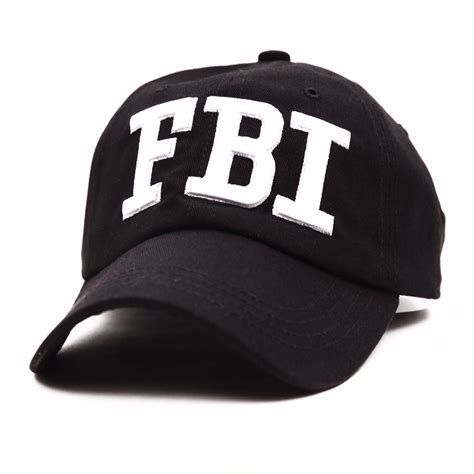 Snapback Hat U Imbong 1 fashion fbi baseball cap snapback hats for bone cap snap back hat chapeu bone