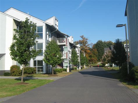 ramapo housing ramapo housing 28 images ramapo housing apartments suffern ny apartments for rent