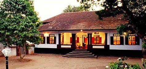 old boat resort kochi kerala tharavad heritage resort alleppey photos reviews book