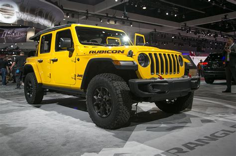 jl jeep release date 2015 jeep truck release date html autos post