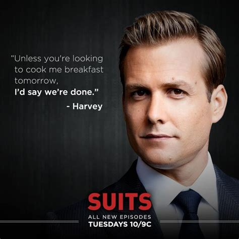 film quotes in suits 69 best pearson specter images on pinterest suits harvey