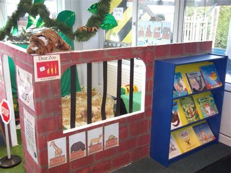 libro cher zoo m 225 s de 25 ideas incre 237 bles sobre dear zoo en dear zoo eyfs dear zoo activities y