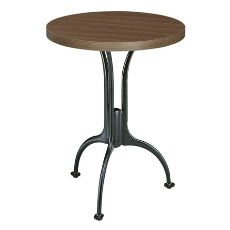 venice three leg cast iron table base andy thornton