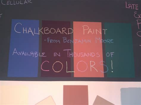 1000 images about benjamin chalkboard paint on baby piano timber wolf and