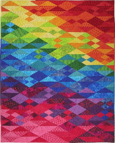 Free Quilt Fabric by Ben Franklin Crafts And Frame Shop Wa When Bali Met Sochi Free Quilt Pattern