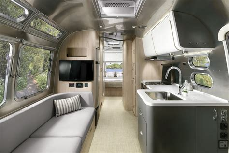 best trailers the best travel trailers digital trends