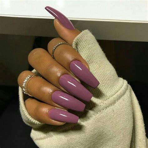 skin color nails 54 best nail on beautiful skin images on