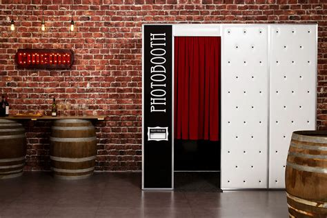 photo booth photo booth hire australia in the booth photo booth hire