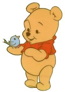 imagenes de winnie pooh animados im 225 genes de pooh baby y sus amigos im 225 genes para peques