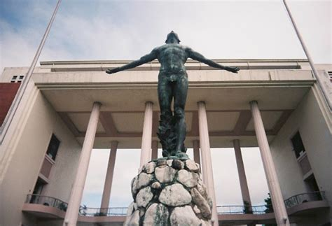 Mba In Up Diliman Tuition Fee by Up Diliman Building Gets Bomb Threat Nation News The