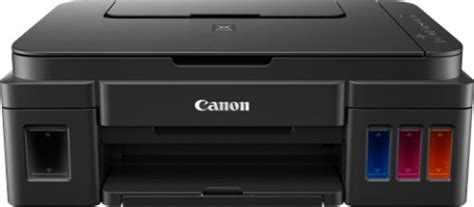 Printer Canon G 200 canon pixma g 2000 multi function printer canon flipkart