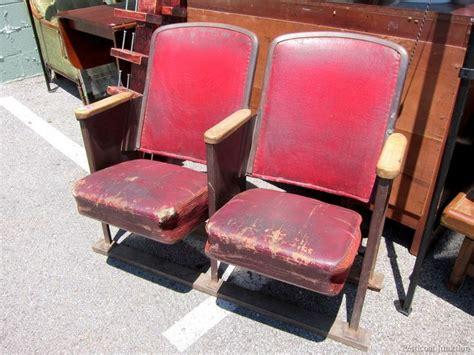 Bucket Chair Add The Nashville Flea Market To Your Bucket List