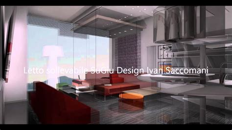 ivan arredamenti idee arredamento per la tua casa design ivan saccomani