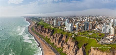 Pictures Of Lima by Lima Peru 360 176 Aerial Panoramas 360 176 Tours