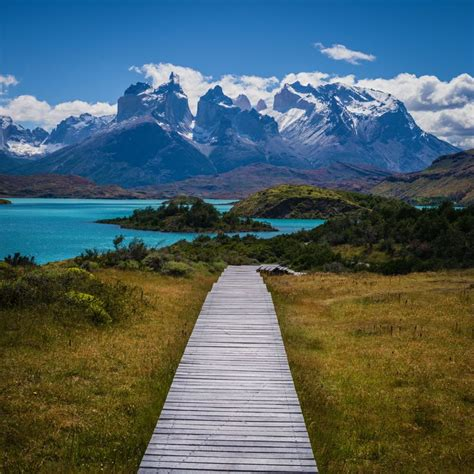 amazing places in america 15 amazing places to see in south america