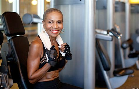 healthy 75 year old woman google search workout mondaymotivation ernestine shepherd 77 year old bodybuilder