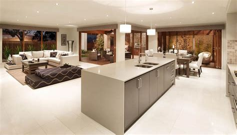 Kitchens Ideas 2014 by Kitchen Design Trends To Look Out For In 2015