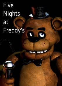 Game cheats five nights at freddy s megagames